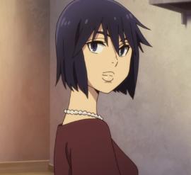 Sachiko_Fujinuma