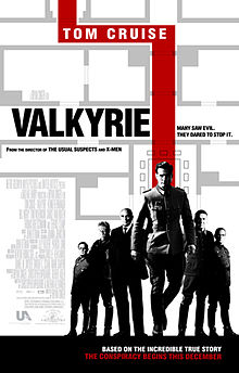 220px-Valkyrie_poster