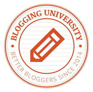 blogging-university.png